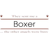 12055 Boxer Shirts