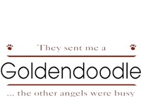 Goldendoodle Shirts