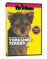 Yorkie Gifts By Yuckles