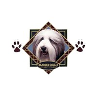 Bearded Collie Shirts