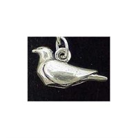 Dove Charm