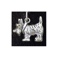 West Highland Terrier Charm