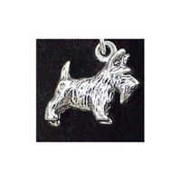 Scottish Terrier Charm