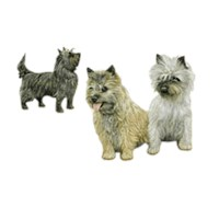 Cairn Terrier Shirts