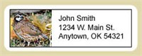 Quail Address Labels Best Price