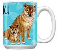 Shiba Inu Mug Best Price