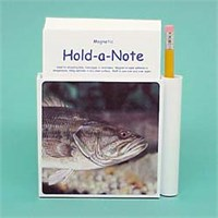 Bass Note Holder