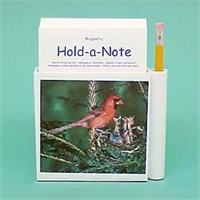 Cardinal Hold-a-Note