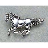 Horse Pendant Best Price