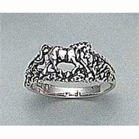Horse Ring Best Price