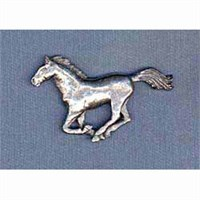 Horse Pin Best Price
