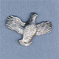 Quail Pin Best Price