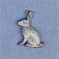 Rabbit Pin Best Price