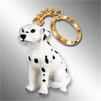 Dalmatian Gifts By Yuckles