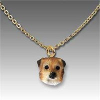 9435 Love Your Dog, Love Your Jewelry