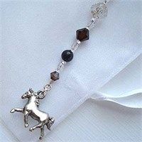Horse Bookmark Best Price