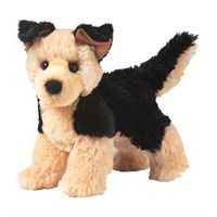 german shepherd stuffed animal 14569 German Shepherd Stuffed Animal