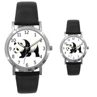 Panda Bear Watch