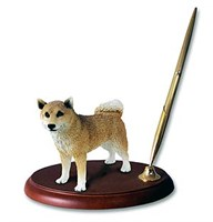 Shiba Inu&nbsp; Pen Holder Best Price