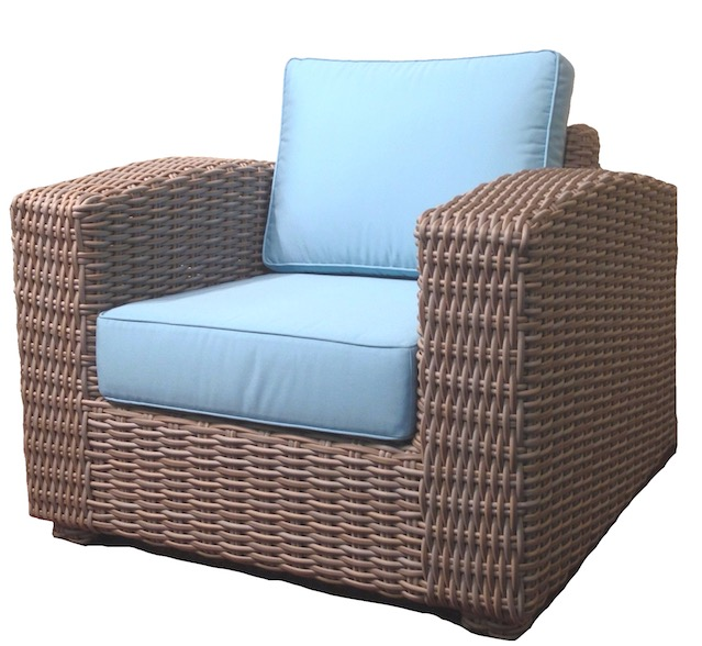 Wicker Chair Replacement Cushions Related Keywords