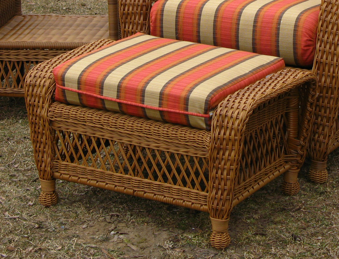 Buy wicker furniture cushions online cheap wicker furniture cushions